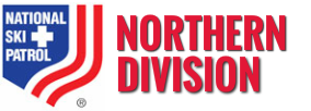 National Ski Patrol Northern Division